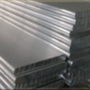 AluminumBar