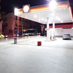 alexandropoulos-gas