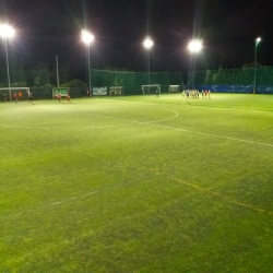 ARENA SOCCER CLUB 5×5 Great Heights – Large Areas