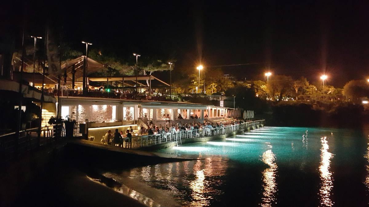 EN PLO – VS GROUP Marine – Submerged Lights