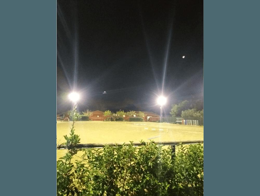 Great Heights – Large Areas KENTAUROS