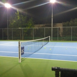 tennis-marousi-2