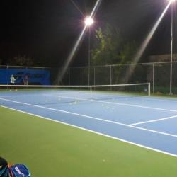 tennis-marousi-3