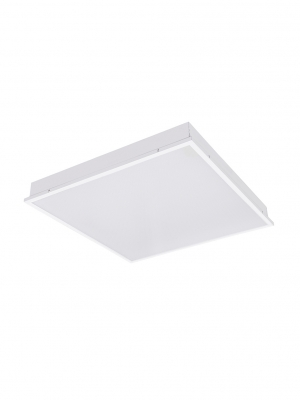 RECESSED 32W up to 42W Interior Lights