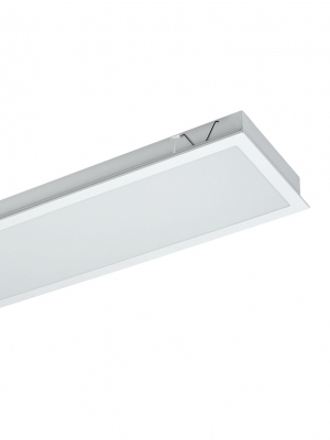 Interior Lights RECESSED 55W