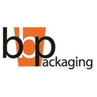 Bp packaging