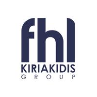 FHL Kiriakidis