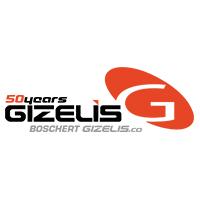 Gizelis