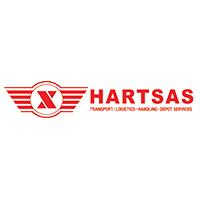 Hartsas