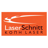 Laser Schnitt