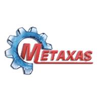Metaxas