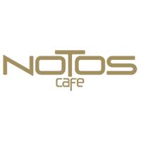 notos cafe