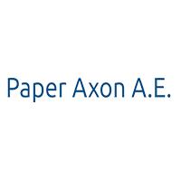 Peper Axon