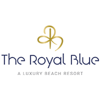 The Royal Blue Resort