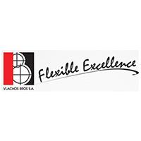 Flexible Excellence