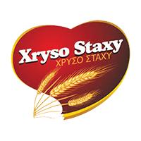Xryso Staxy