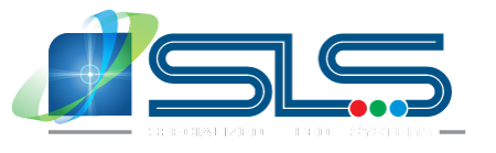 SLS Led - Specialized led systems