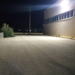 warehouse-peireos-1-min