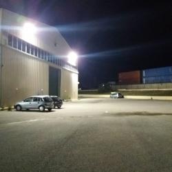 warehouse-peireos-2-min