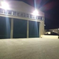 warehouse-peireos-3