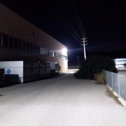 warehouse-peireos-4