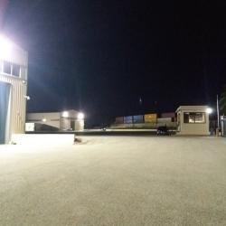 warehouse-peireos-5