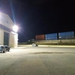 warehouse-peireos-6