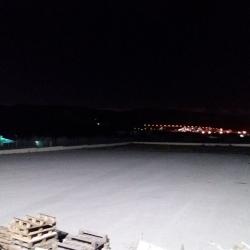 warehouse-peireos-7