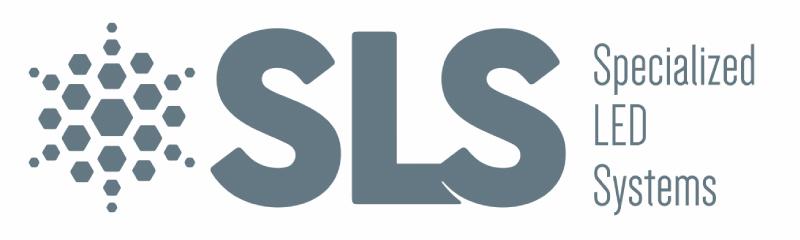 SLS LED